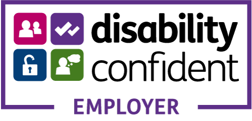 employer_small-1