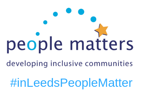 People Matters Leeds